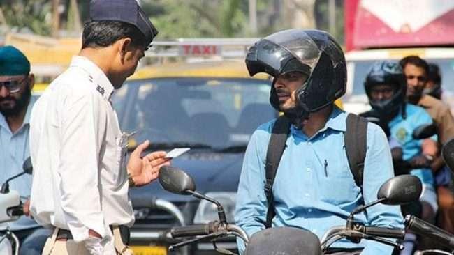 traffic-police-