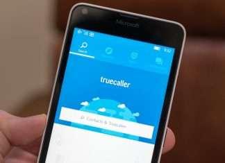 truecaller call recorder