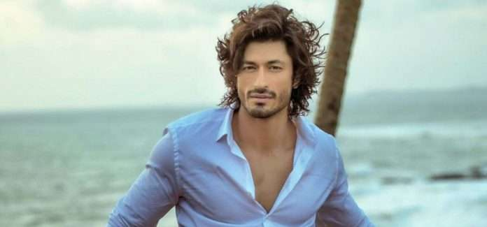 sanak vidyut jamwal is coming with the fantastic action thriller film