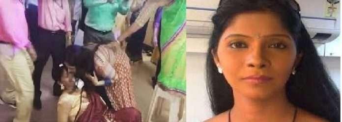 actress madhavi juvekar