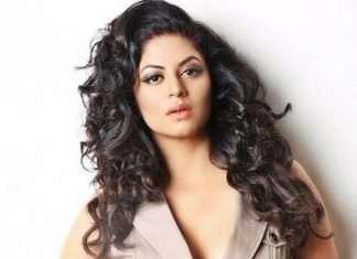 Kavita Koushik