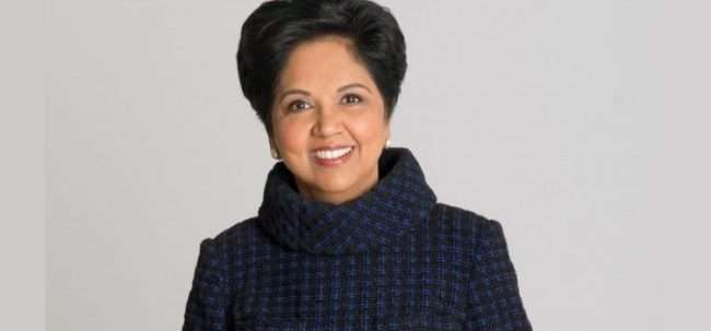 Indra-Nooyi-to-step-down-as-PepsiCo-CEO_wrbm_large