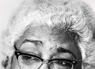 Google created special doodle for Urdu writer ismat chughtai