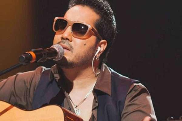 singer mika singh