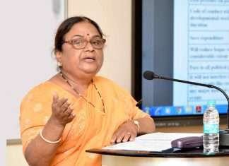 Neela Satyanarayanan