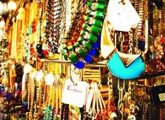 artificial-jewellery-shop