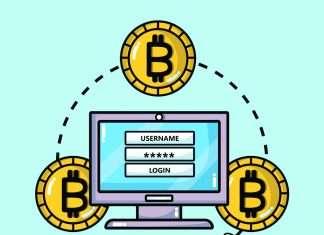 bitcoin-digital-money-security-