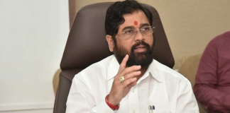 bring thane and mmr region development projects on fast track