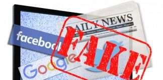 fake news classes Kerala