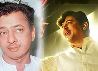 dr. kashinath ghanekar film