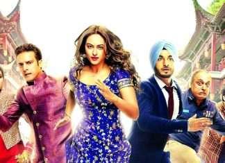 happy-phirr-bhag-jayegi-movie-review-2
