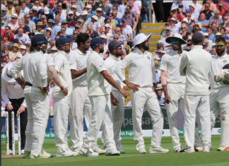 india vs england 1st test