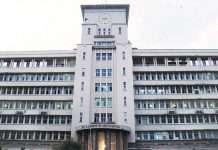 j. j. hospital mumbai