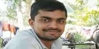 Sharad kalaskar