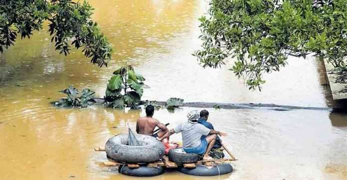 kerala_flood