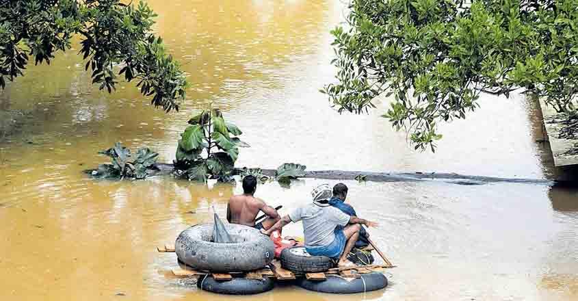 kerala_flood