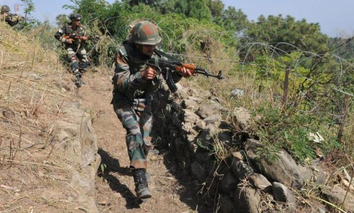3 of a Family Killed in Heavy Shelling by Pakistani Forces Along LoC in J&K's Poonch District