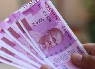 indias millionaires now 7300 new names in rich people : report