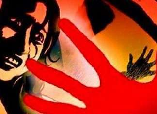 six to seven girls sexually abused by teacher in chakan