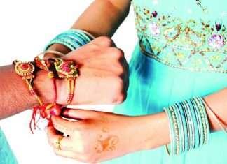 sister-put-rakhi-on-brothers-hand-raksha-bandhan-