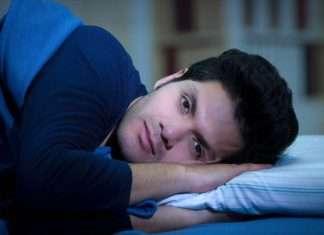 sleeping-problem