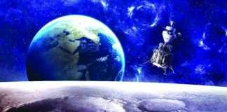 space movies craze in bollywood