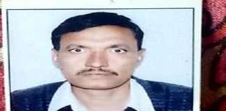 pakistan troops brutally kill bsf jawan