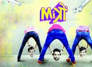 Mitron-Hindi-Movie-2 copy