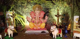 mahadgut_family_bappa