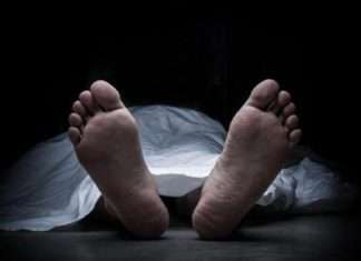 Mother committed suicide after killing two children