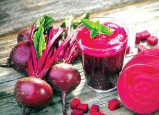 beets-beet-juice