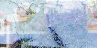 Maharashtra's Ahmednagar bus accident - Driver killed, 3 doctors critically injured