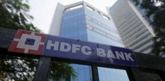 rbi halts hdfc bank digital activities asks bank to stop sourcing new credit card customers after multiple digital failures
