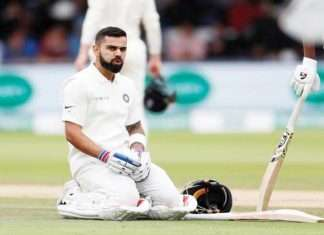 india-team-in-England