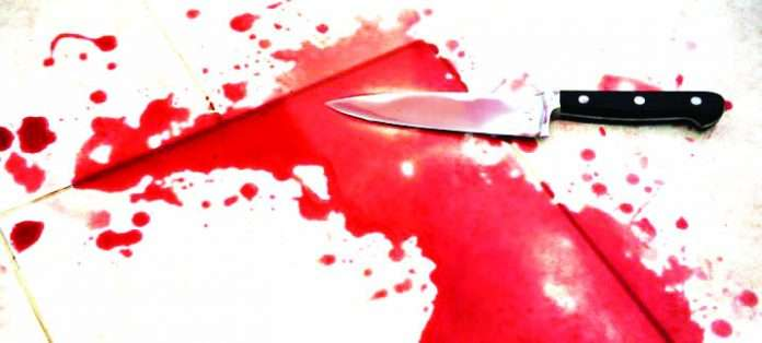 two group clashes in kolhapur