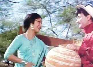 old-hindi-songs