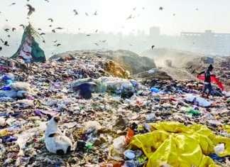 plastic-waste-