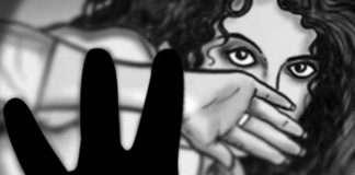 rape on mentally disable young girl in mumbai