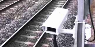 CCTV to be installed on Central and Harbour line railway stations