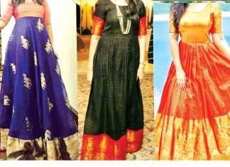 sarees-new-look