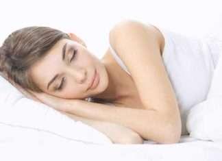 sleep-to-get-beauty