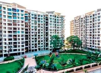 titwala-property