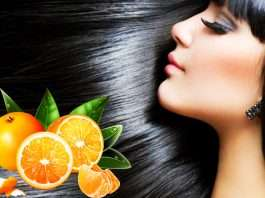 hair masks are very beneficial for hair beauties
