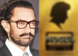 #MeToo Movement: Aamir Khan Left MOGUL movie due to this Reason