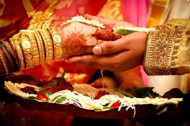 Daughter in law is killed for dowry in pune