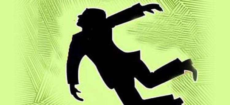 suspicious death of 16 year girl in mumbai