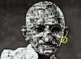 Rahul Gandhi finds love for Veer Savarkar, BJP says Congress chief 'finally sees light'