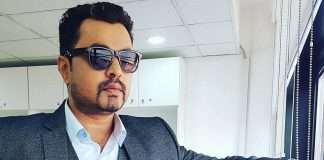 actor subodh bhave