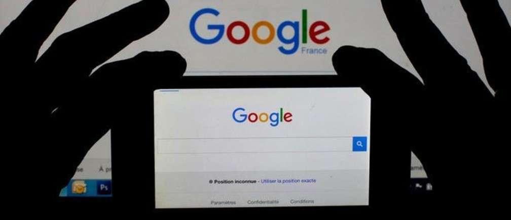 Google Teach Internet Safety