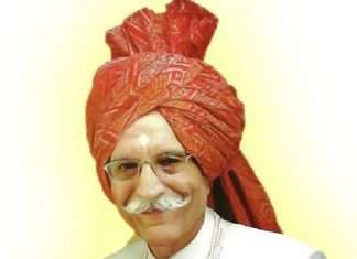 Rumours about MDH masala king's death